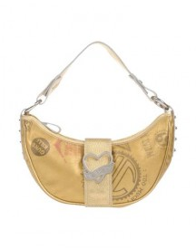 John Richmond Handbag Female afbeelding