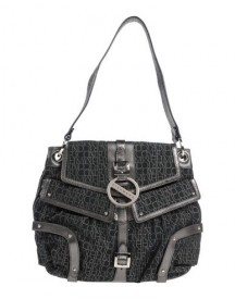 John Richmond Shoulder Bag Female afbeelding