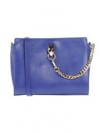 Just Cavalli Cross-body Bag Female afbeelding