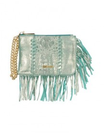Just Cavalli Handbag Female afbeelding
