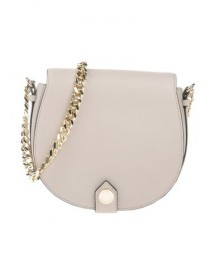 Karl Lagerfeld Cross-body Bag Female afbeelding