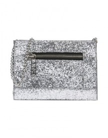 Kenzo Cross-body Bag Female afbeelding