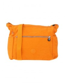 Kipling Cross-body Bag Female afbeelding