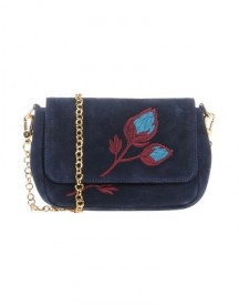 L' Autre Chose Cross-body Bag Female afbeelding