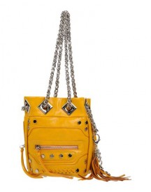 La Carrie Bag Handbag Female afbeelding