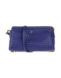 Laboratorio Toscano Firenze Cross-body Bag Female afbeelding