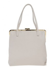 Laboratorio Toscano Firenze Handbag Female afbeelding