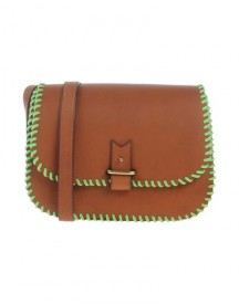 Lacontrie Cross-body Bag Female afbeelding
