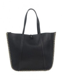 Lacontrie Handbag Female afbeelding