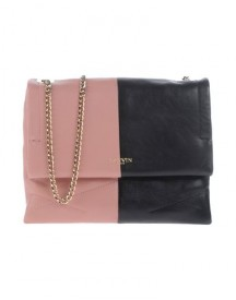 Lanvin Cross-body Bag Female afbeelding