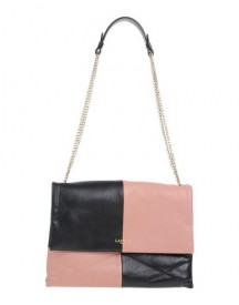Lanvin Shoulder Bag Female afbeelding