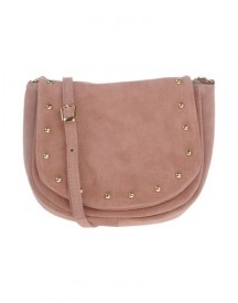 Laura Di Maggio Cross-body Bag Female afbeelding