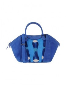 L'ed Emotion Design Handbag Female afbeelding