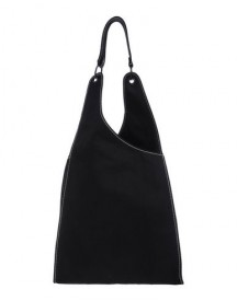 Lemaire Shoulder Bag Female afbeelding