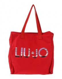 Liu •jo Beachwear Handbag Female afbeelding