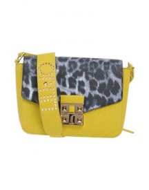 Liu •jo Cross-body Bag Female afbeelding