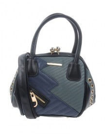 Lollipops Handbag Female afbeelding