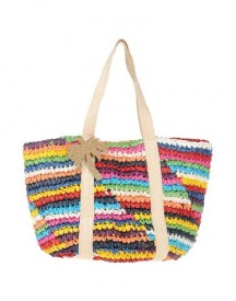 Lollipops Shoulder Bag Female afbeelding