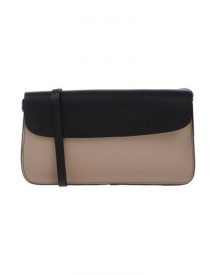 Lombardi Shoulder Bag Female afbeelding