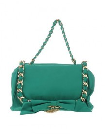 Love Moschino Handbag Female afbeelding