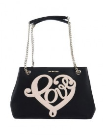 Love Moschino Shoulder Bag Female afbeelding