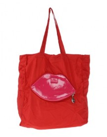 Lulu Guinness Handbag Female afbeelding
