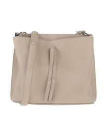 Maison Margiela 11 Cross-body Bag Female afbeelding
