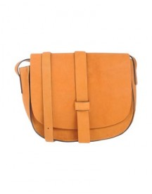 Manifatture Campane Cross-body Bag Female afbeelding