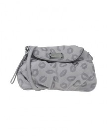 Marc By Marc Jacobs Cross-body Bag Female afbeelding
