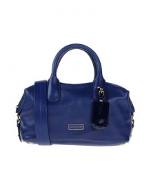 Marc By Marc Jacobs Handbag Female afbeelding