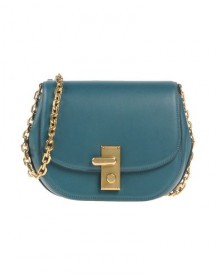 Marc Jacobs Cross-body Bag Female afbeelding