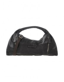 Marc O' Polo Handbag Female afbeelding