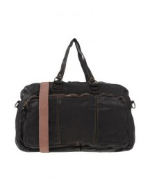 Marc O' Polo Shoulder Bag Female afbeelding