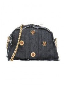 Maria La Rosa Cross-body Bag Female afbeelding