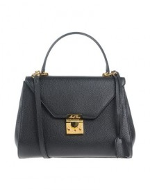 Mark Cross Handbag Female afbeelding