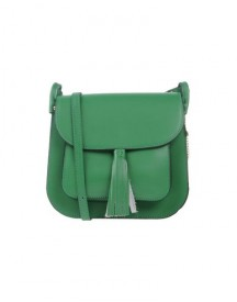 Matilde Costa Cross-body Bag Female afbeelding