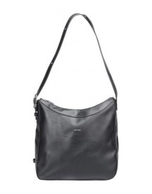 Matt & Nat Cross-body Bag Female afbeelding
