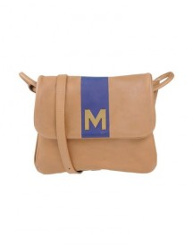 ..,merci cross-body bag female afbeelding