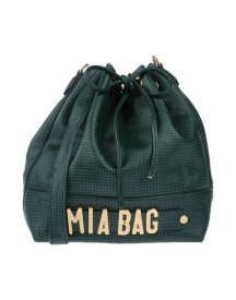 Mia Bag Cross-body Bag Female afbeelding