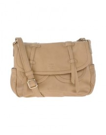 Mila Louise Cross-body Bag Female afbeelding