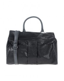 Miss Sixty Handbag Female afbeelding