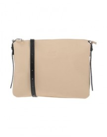 Mm6 By Maison Margiela Cross-body Bag Female afbeelding