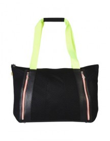Monreal London Shoulder Bag Female afbeelding