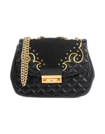 Moschino Cheapandchic Cross-body Bag Female afbeelding