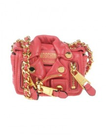 Moschino Couture Cross-body Bag Female afbeelding