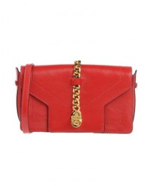 Moschino Couture Handbag Female afbeelding