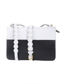 Moschino Cross-body Bag Female afbeelding