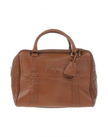 Mulberry Handbag Female afbeelding