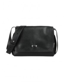 Nali Cross-body Bag Female afbeelding