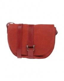 Nat & Nin Cross-body Bag Female afbeelding